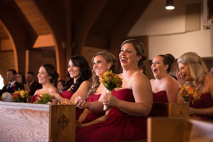 Long Island Wedding Photographer (27 of 81)