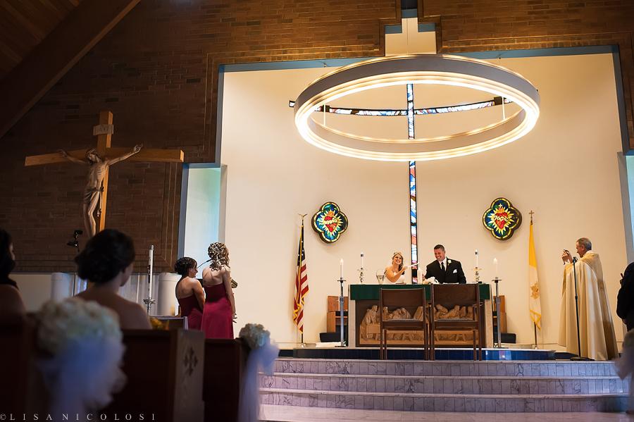 Long Island Wedding Photographer (28 of 81)