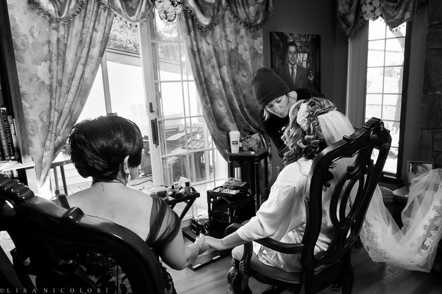 Long Island Wedding Photographer (3 of 81)