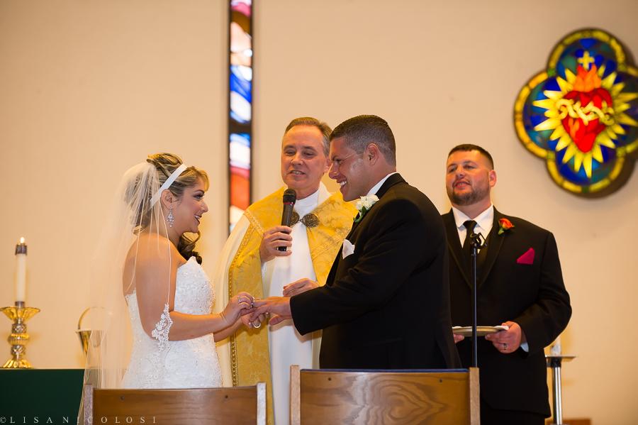 Long Island Wedding Photographer (30 of 81)