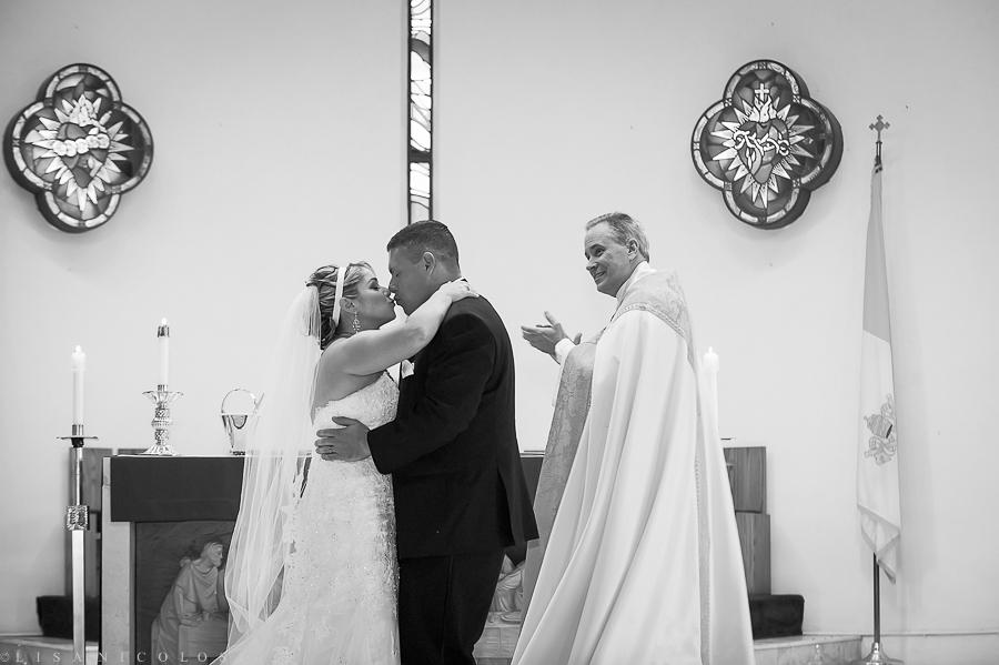Long Island Wedding Photographer (32 of 81)