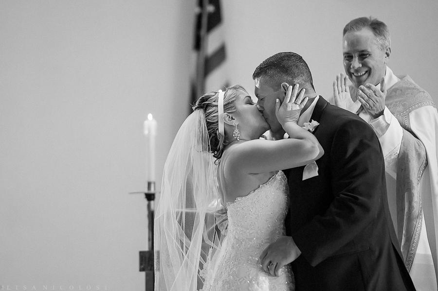 Long Island Wedding Photographer (33 of 81)
