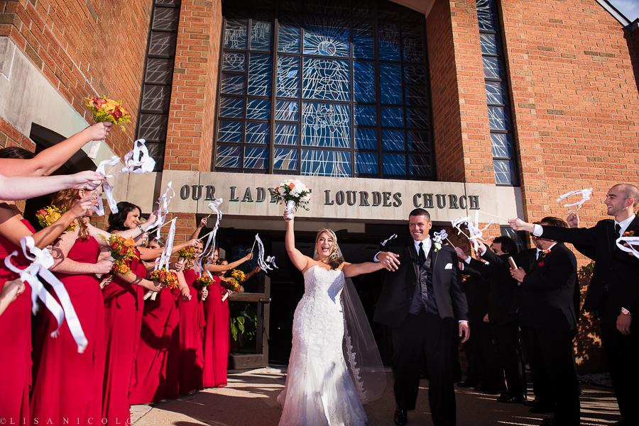 Long Island Wedding Photographer (34 of 81)