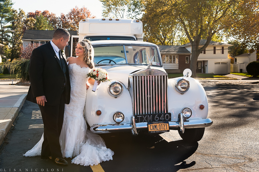 Long Island Wedding Photographer (35 of 81)