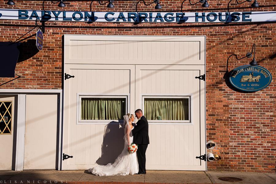 Long Island Wedding Photographer (37 of 81)