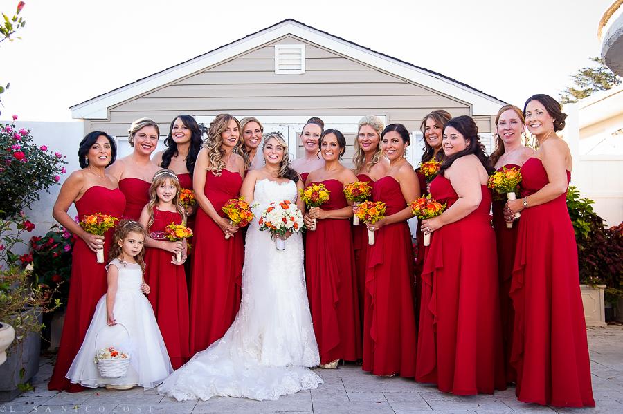 Long Island Wedding Photographer (38 of 81)