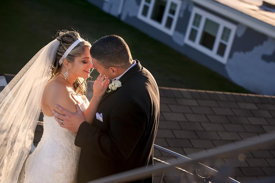 Long Island Wedding Photographer (39 of 81)