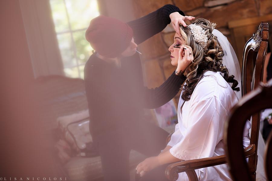Long Island Wedding Photographer (4 of 81)