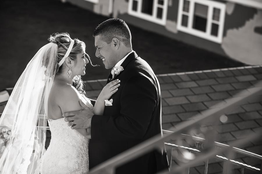 Long Island Wedding Photographer (40 of 81)