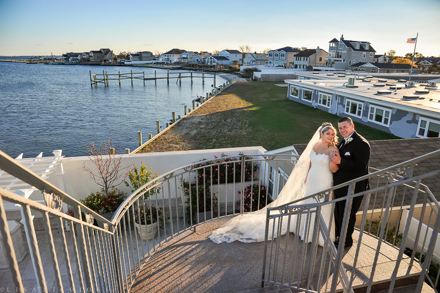 Long Island Wedding Photographer (41 of 81)