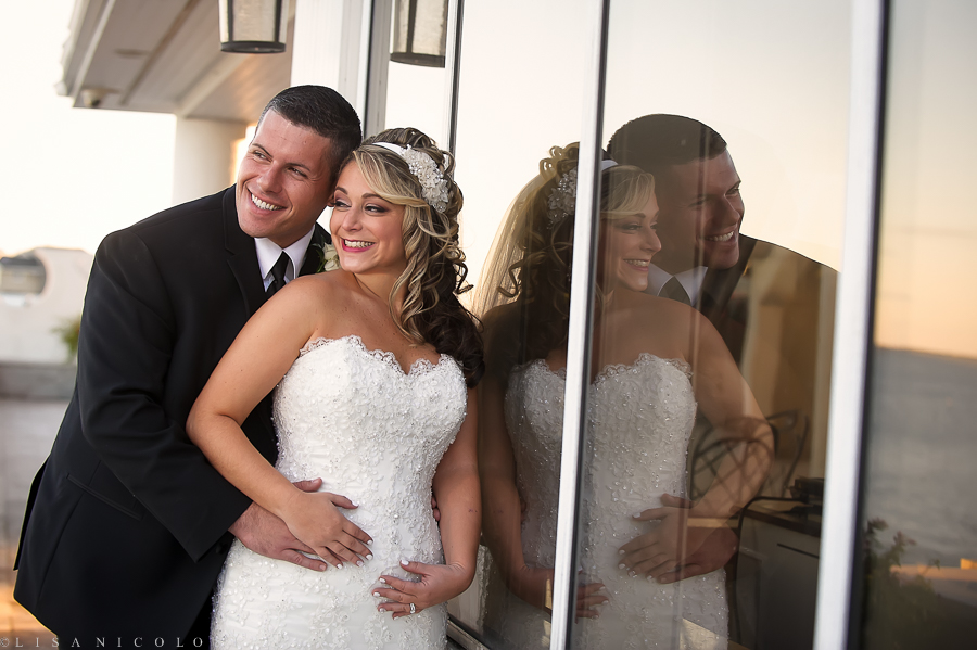Long Island Wedding Photographer (42 of 81)