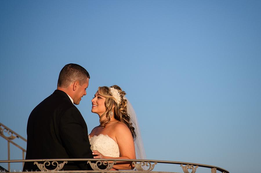 Long Island Wedding Photographer (43 of 81)