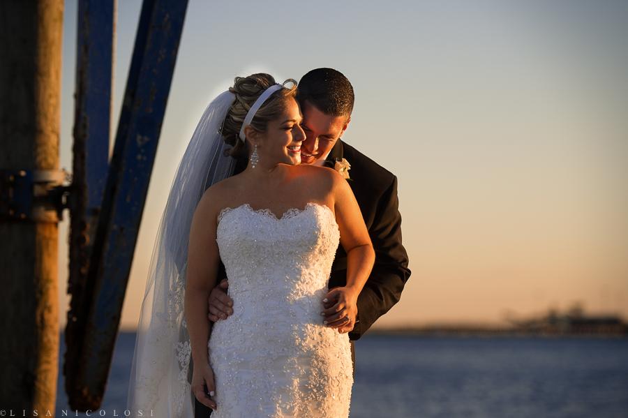 Long Island Wedding Photographer (44 of 81)