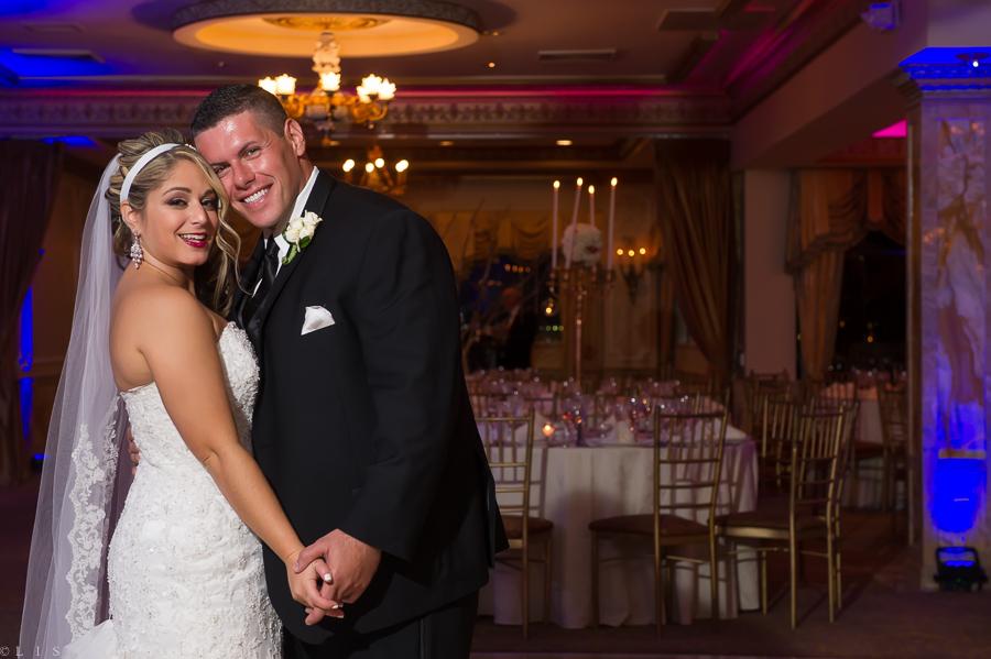 Long Island Wedding Photographer (45 of 81)