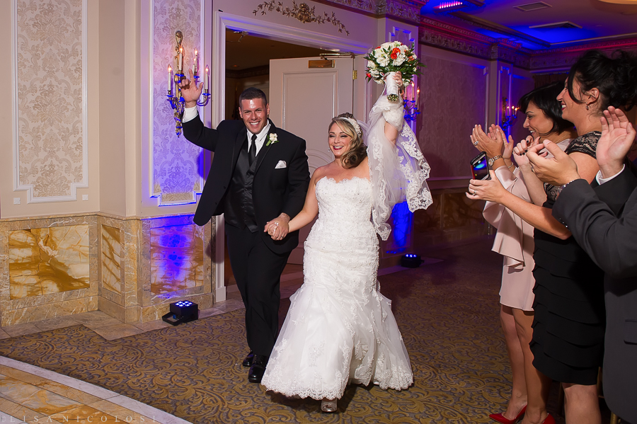 Long Island Wedding Photographer (49 of 81)