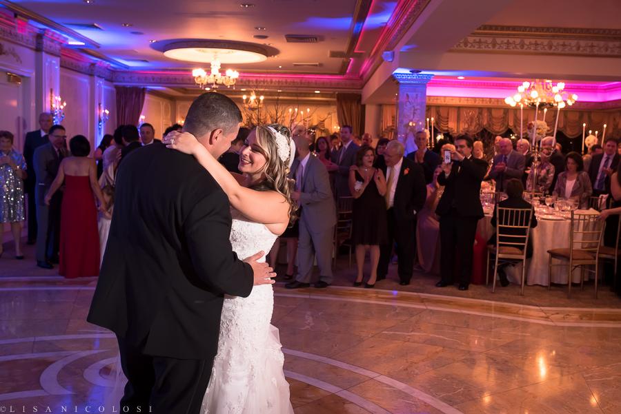 Long Island Wedding Photographer (50 of 81)