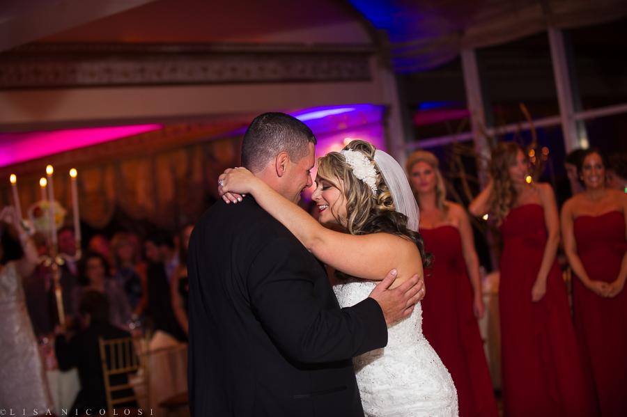 Long Island Wedding Photographer (51 of 81)