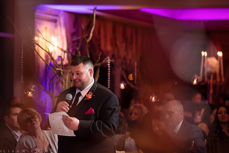 Long Island Wedding Photographer (53 of 81)