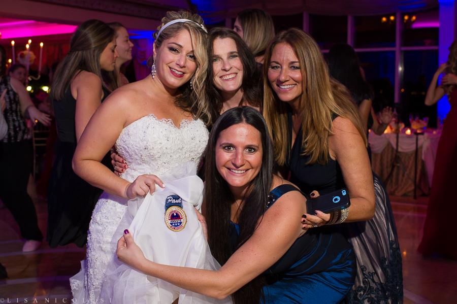 Long Island Wedding Photographer (63 of 81)
