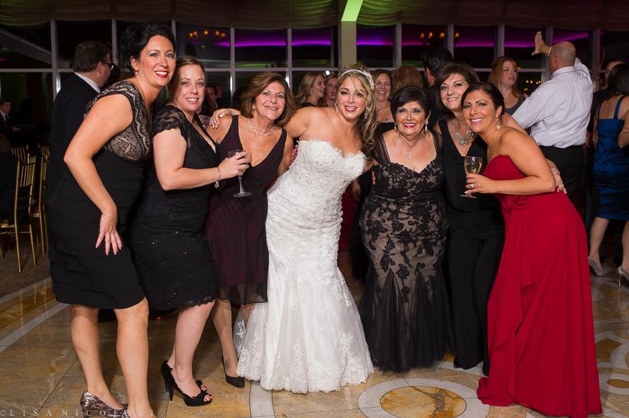 Long Island Wedding Photographer (64 of 81)