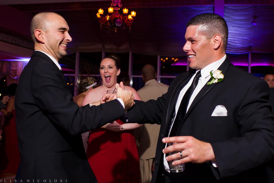 Long Island Wedding Photographer (65 of 81)