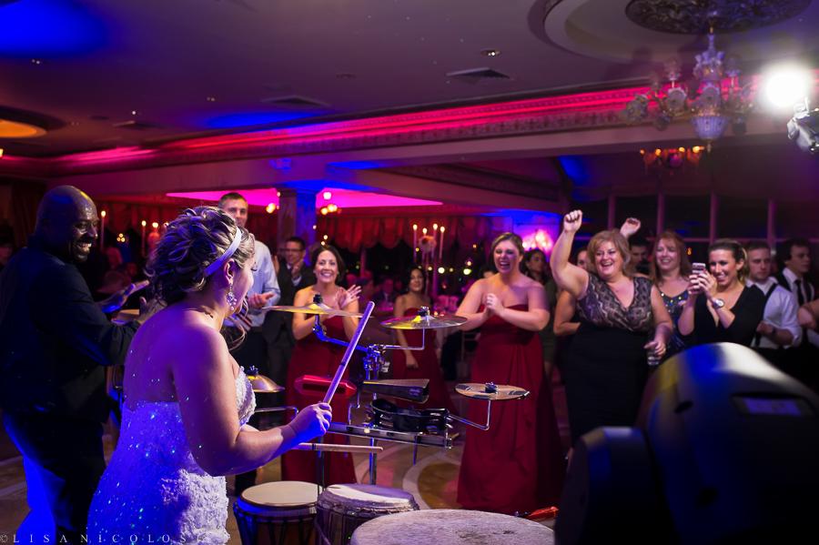 Long Island Wedding Photographer (69 of 81)
