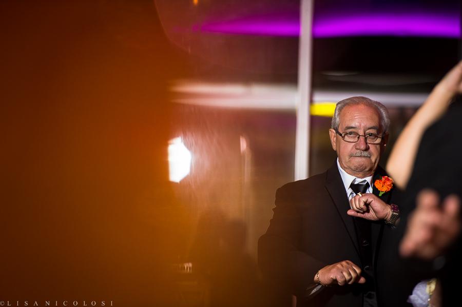 Long Island Wedding Photographer (77 of 81)
