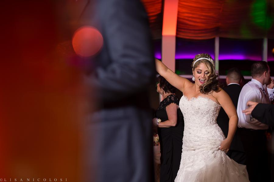 Long Island Wedding Photographer (78 of 81)