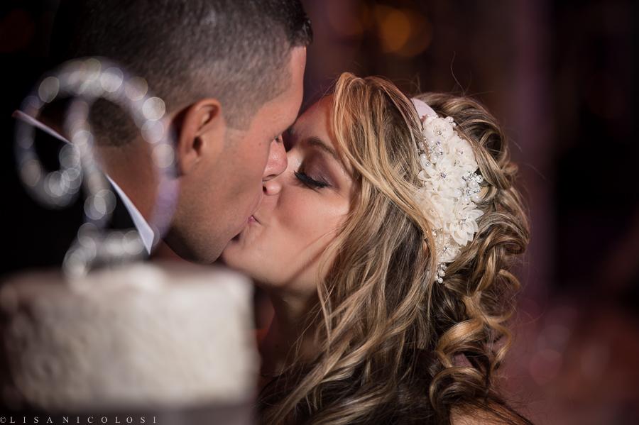 Long Island Wedding Photographer (80 of 81)