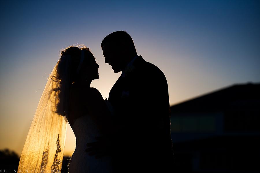 Long Island Wedding Photographer (81 of 81)