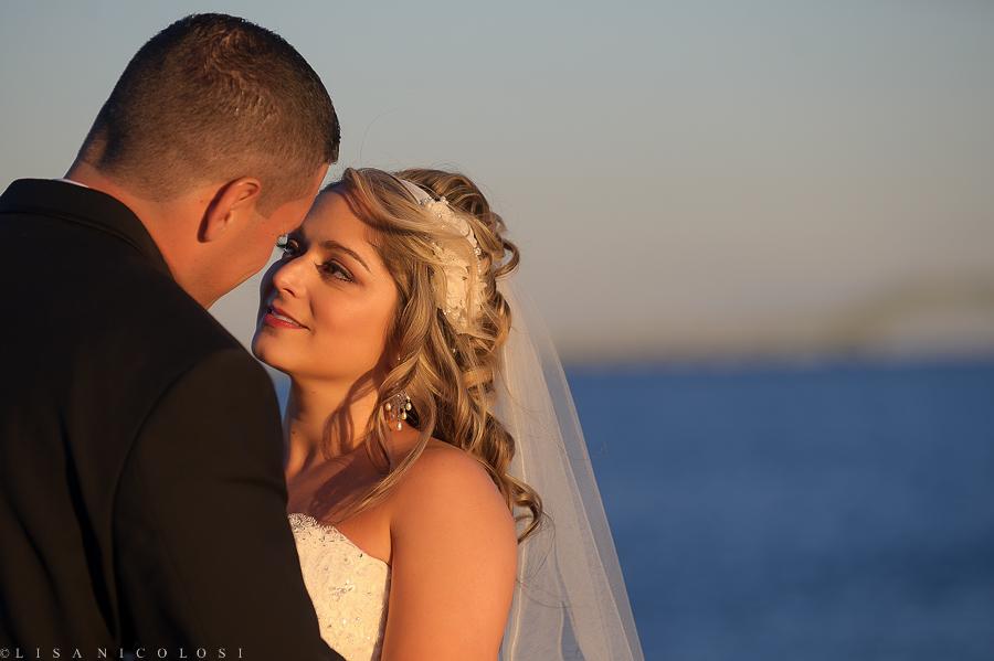 Long Island Wedding Photographer (1 of 1)-3