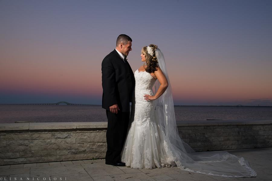 Long Island Wedding Photographer   (1 of 1)-4