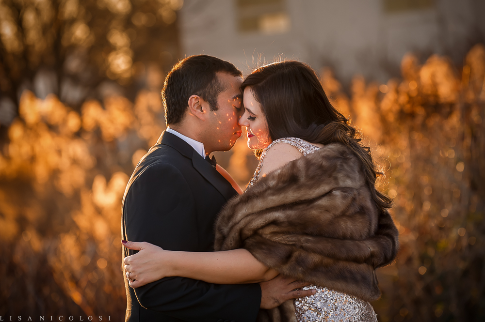 Greenport NY Engagement Session - North Fork Photographer (1 of 1)