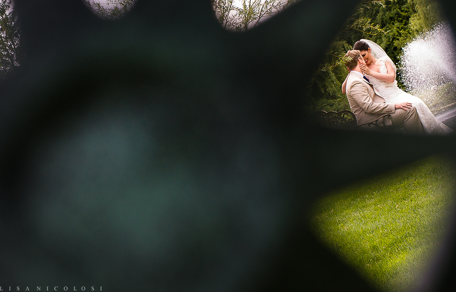 4th of July Wedding - Long Island Wedding Photographer - Flowerfield Weddings - St. James