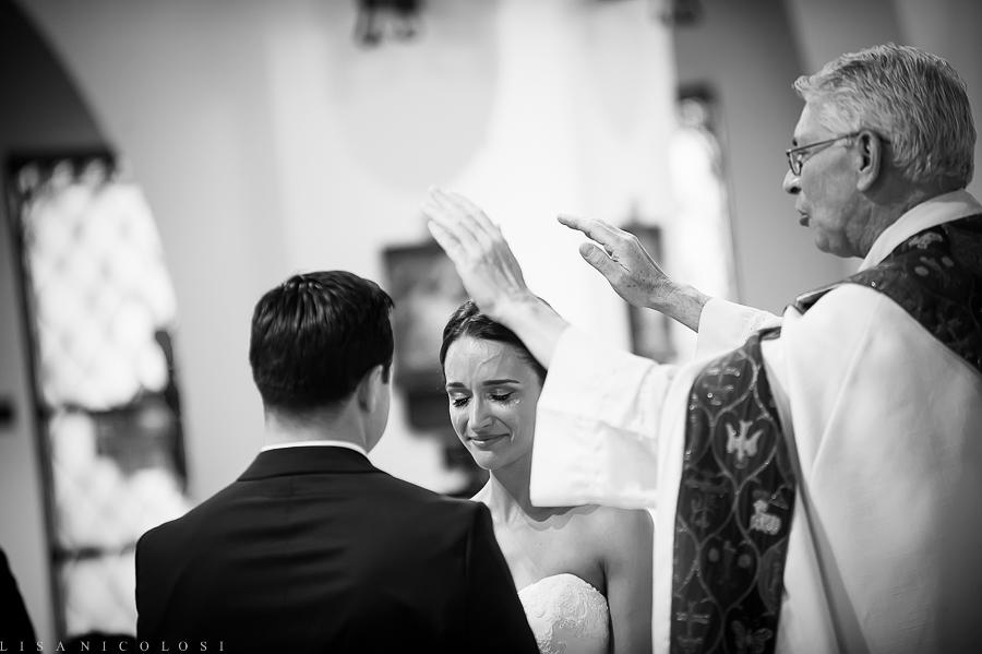 Montauk Lake Club Wedding - North Fork Wedding Photographer - Montauk Weddings - Montauk Wedding Photographer