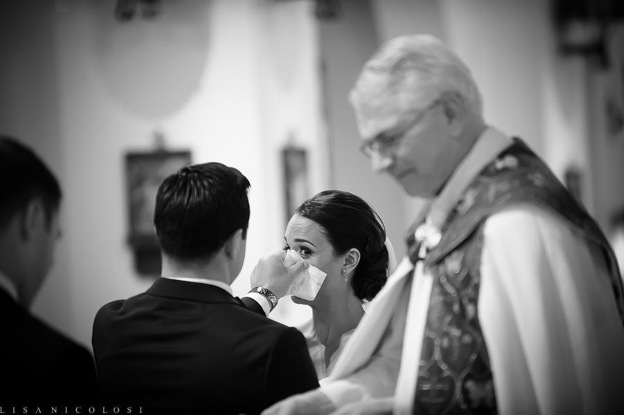 Montauk Lake Club Wedding - North Fork Weddings - Long Island Wedding Photographer - Montauk Weddings