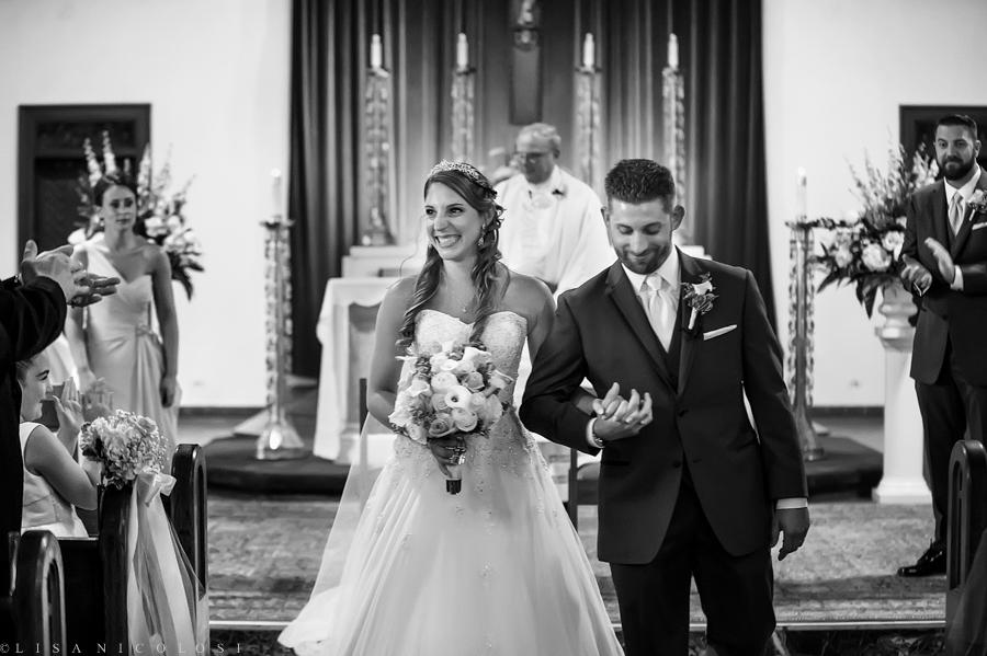 Long Island Wedding Photographer - New Rochelle Wedding - NY Wedding Photographer