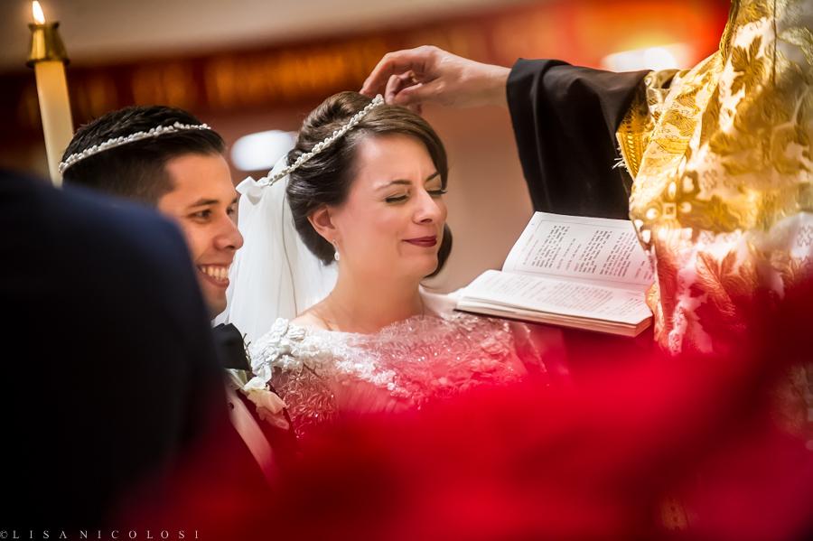 North Fork Wedding Photographer - Greek Wedding - East End Wedding Photographer