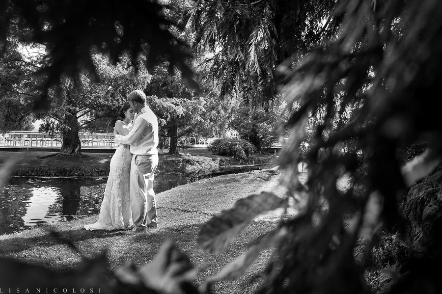 4th of JLong Island Wedding Photographer - Flowerfield Weddings (29 of 30)