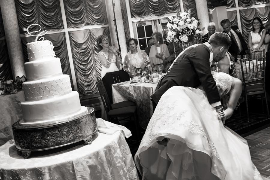 Long Island Wedding Photographer - VIP Country Club - New Rochelle Wedding Photographer