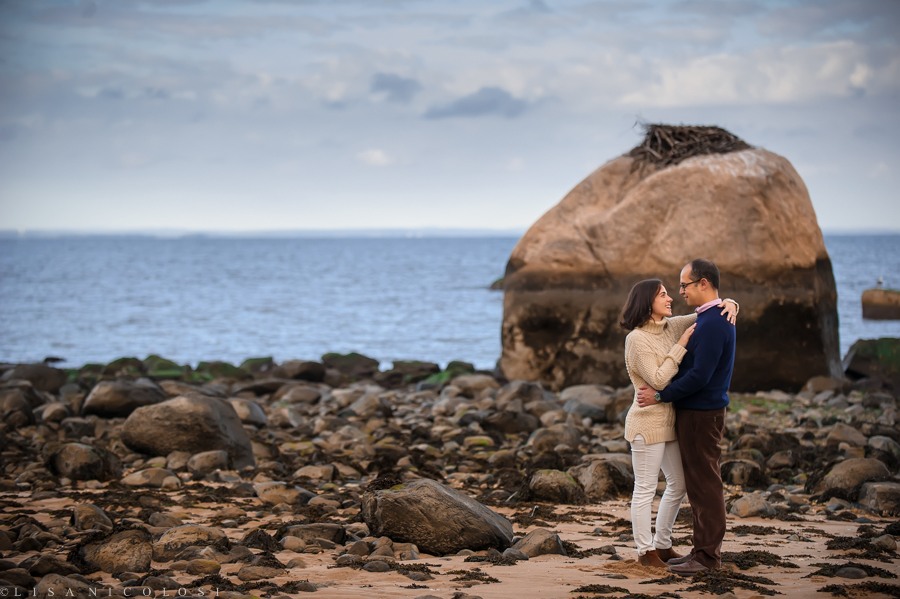 long island wedding photographer - ny wedding photography - lloyd harbor -