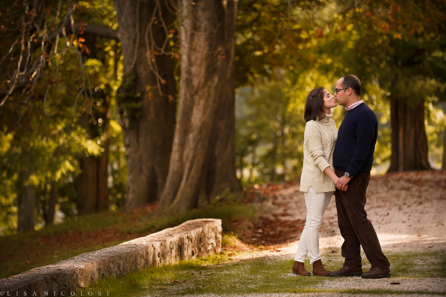 North Fork Wedding Photographer (1 of 2)-3