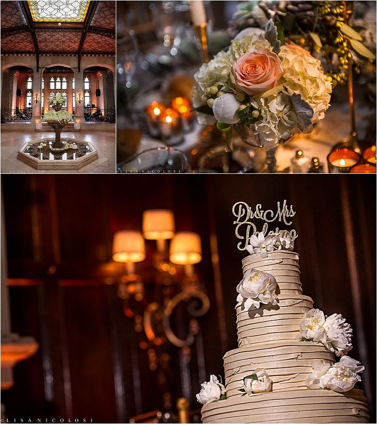 Long Island Wedding Photographer_0175