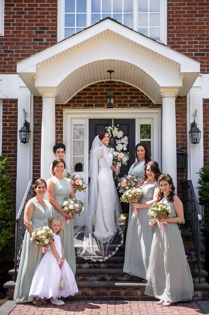 Wedding at Hempstead House (4 of 5)