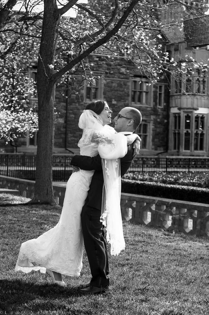 Wedding at Hempstead House (5 of 5)