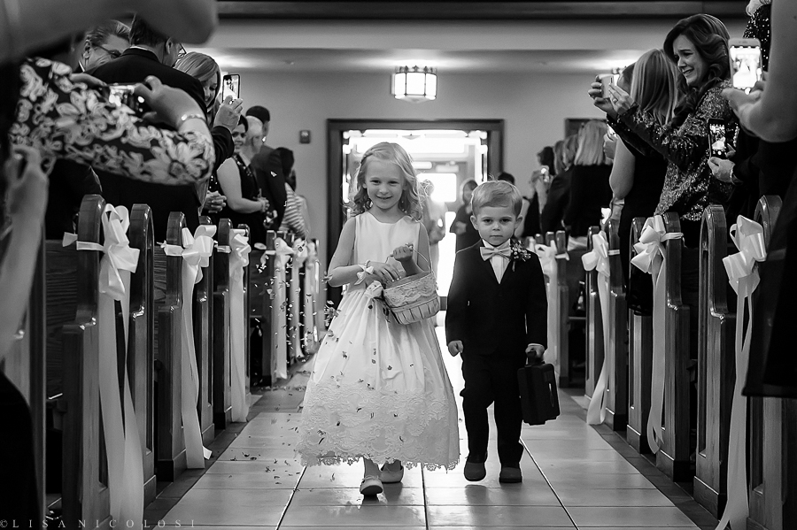 Wedding at The Hempstead House - Sands Point Preserve Wedding - Long Island Wedding Photojournalist