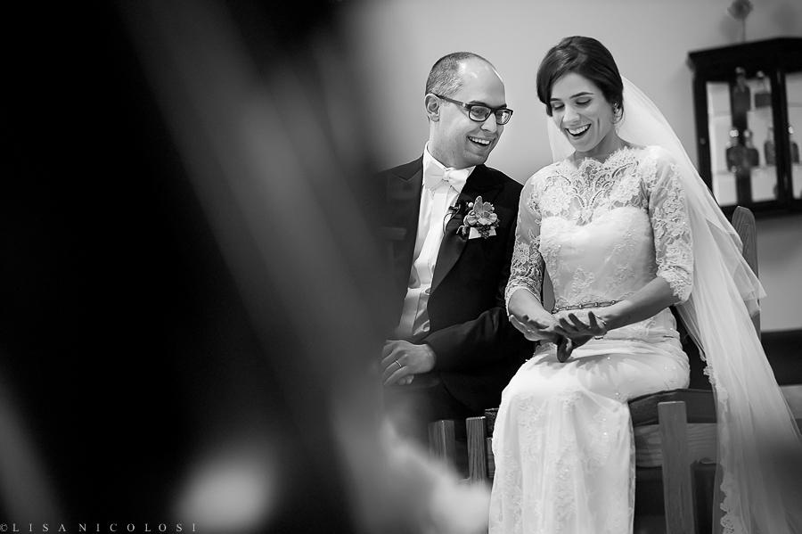 Wedding at The Hempstead House - Sands Point Preserve Wedding - Long Island Wedding Photojournalist - Long Island Wedding Photographer