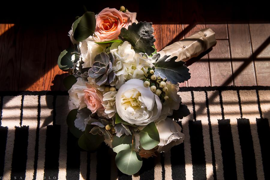 Wedding at The Hempstead House - Sands Point Preserve Wedding - Long Island Florist - Long Island Wedding photography