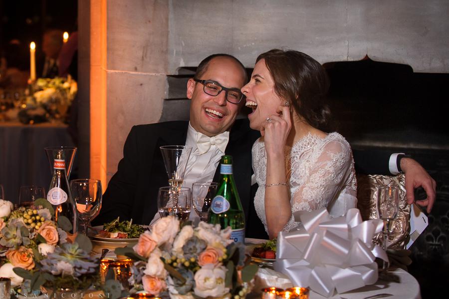 Wedding at The Hempstead House - Sands Point Preserve Wedding photographer