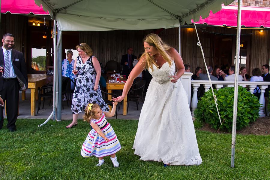 Clovis Point Vineyard Wedding - North Fork Wedding Photographer (1 of 1)-4